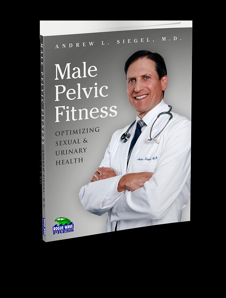 Male Pelvic Fitness