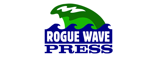Rogue Wave Press